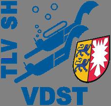 Mitglied im TLVSH